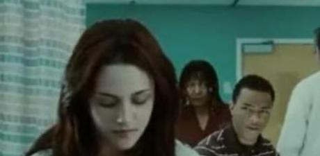 2000'li yıllara damga vuran Twilight