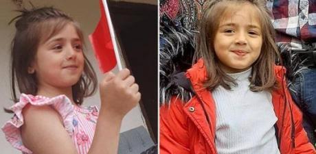 Son dakika… Cesedi bulunan İkranur Tirsi'nin ön otopsi raporu açıklandı!