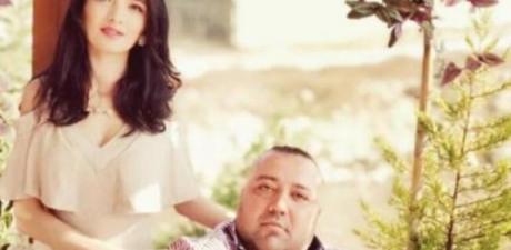 Boşanma aşamasındaki eşi, mahrem görüntülerini WhatsApp gruplarında paylaştı