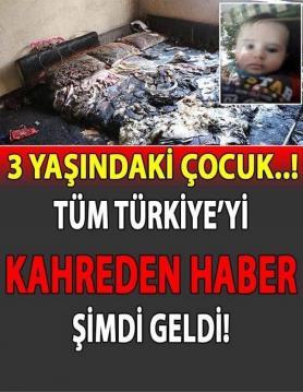 Tüm Türkiye'yi K-AHREDEN HABER Şimdi Geldi!