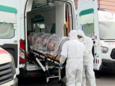 Kurban Bayramı öncesi korkutan açıklama! Gaziantep'te 18 bin kişi karantinada
