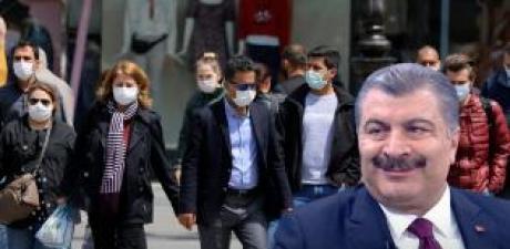 Vakanın En Fazla Yaşandığı Trabzon'da Tedbirler Etkisini Gösterdi