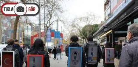 İşsiz Gençlere Yeni İmkan, 5 Saat Yürüyerek 300 TL Kazanbilirsiniz!