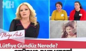 Müge Anlı'da Nezen Germiyen cinayetinde Ahmet Taşkın hakkında kan donduran itiraf