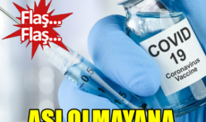 Yeni koronavirüs tedbirleri yolda: