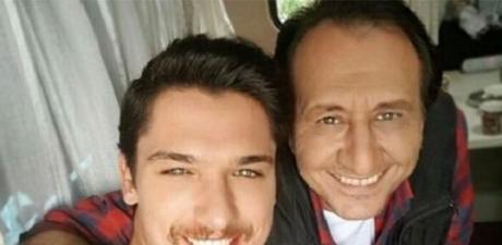 Boğaç Aksoy kansere yakalandı! Sağlık durumu...