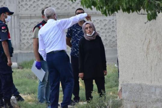 Türkiye'nin konuştuğu Büyükşen cinayetinde flaş gelişme!