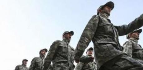 MSB Açıkladı bedelli askerlik ücreti azalacakmı
