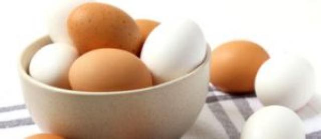 Yumurta Sevenlere Kö-tü Haber