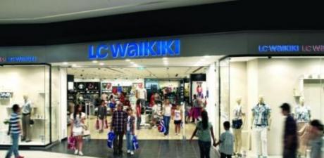 LC Waikiki'nin Sahibi Bakın Kim Çıktı