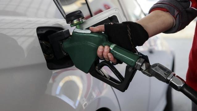 Son dakika… Benzine zam beklentisi