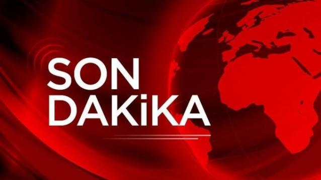 İstanbul'da yeniden sayılan seçim sonuçlarında son durum
