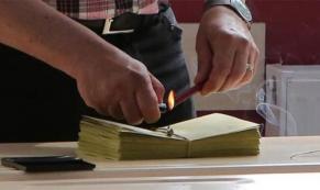 Son dakika: İstanbul seçim sonuçlarında son durum! Sandıkların yüzde 90'ı sayıldı