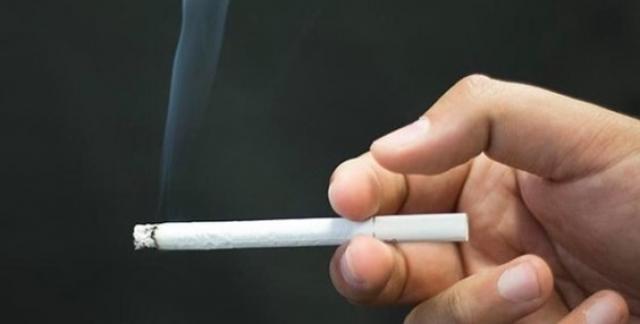Sigara İçenlere Çok Kö-tü Haber…