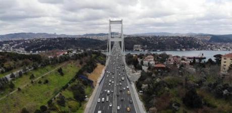 Bakanı Süleyman Soylu: İstanbul'dan taşraya gidenler virüsü yaymaya başladı