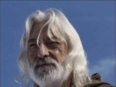 Star Wars filmi yıldızı Andrew Jack corona virüsü sonucu hayatını kaybetti