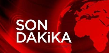 Son dakika… Cumhurbaşkanı Erdoğan corona virüsüyle mücadelede yeni tedbirleri açıkladı