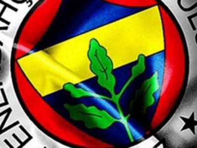 Fenerbahçe :