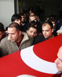 Mart ayının kazandıranı Borsa İstanbul oldu