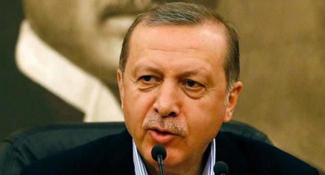 Başbakan Davutoğlu İstanbul'a geldi