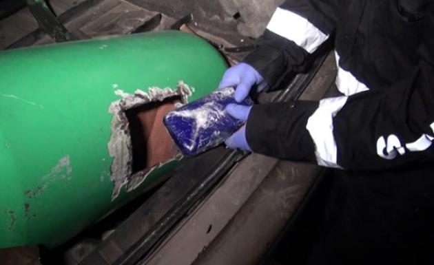 'Şikede kumpas' 58 kişi gözaltı