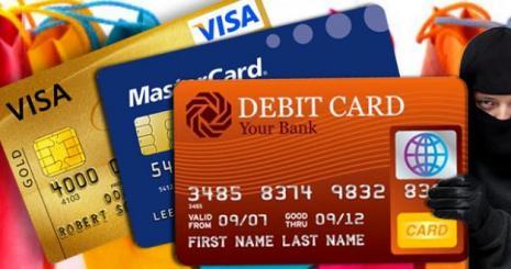 Kredi Kartından Nakit Avans Çekmenin Zararları Nelerdir