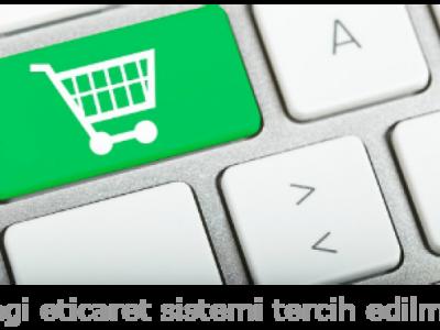 E-ticaret yazılımı nereden alınır