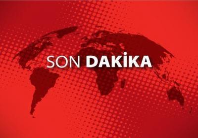 Cumhurbaşkanı Erdoğan duyurdu: Sosyal medya düzenlemesi geliyor