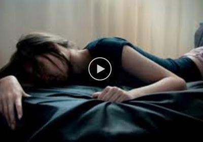 Uyuyan Güzelleri Korkutma Şakaları